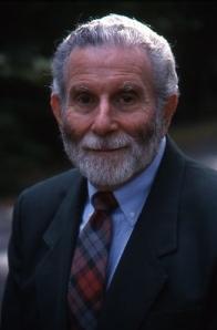 Leland Green, direttore medico