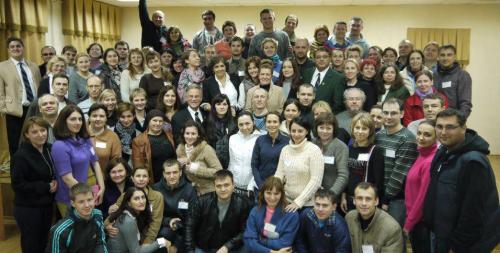 RussiaWTDCourseParticipants