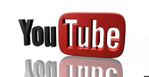 1455989837_youtube